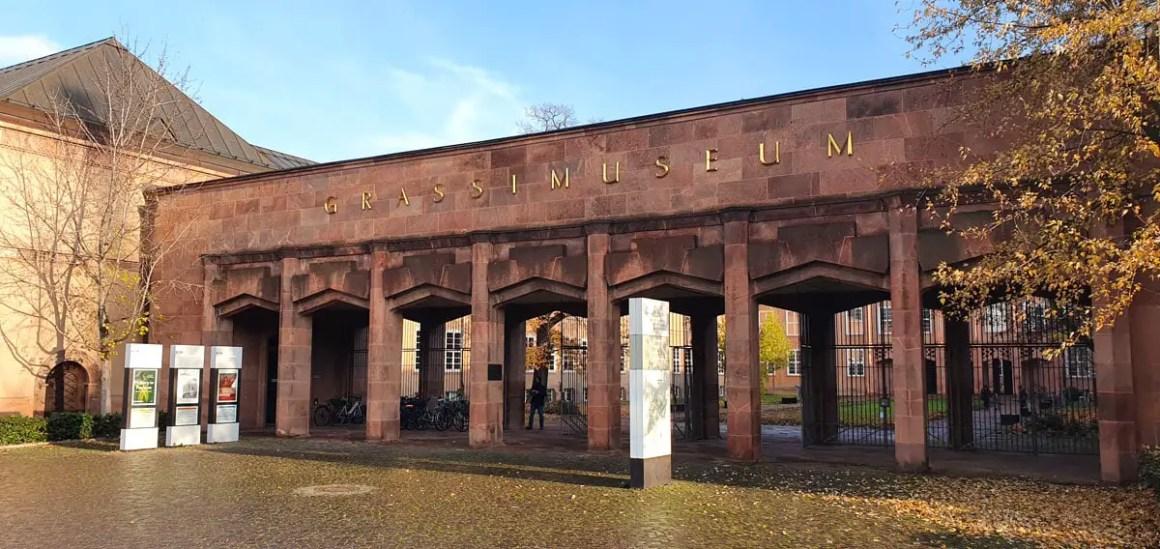 leipzig-sightseeing-grassi-museum