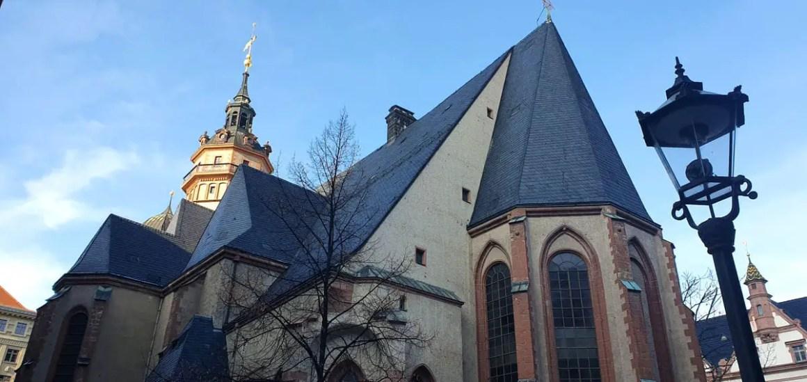 leipzig-sightseeing-nikolaikirche