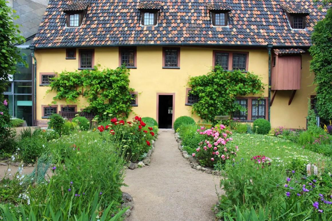 bachhaus-eisenach-birthplace