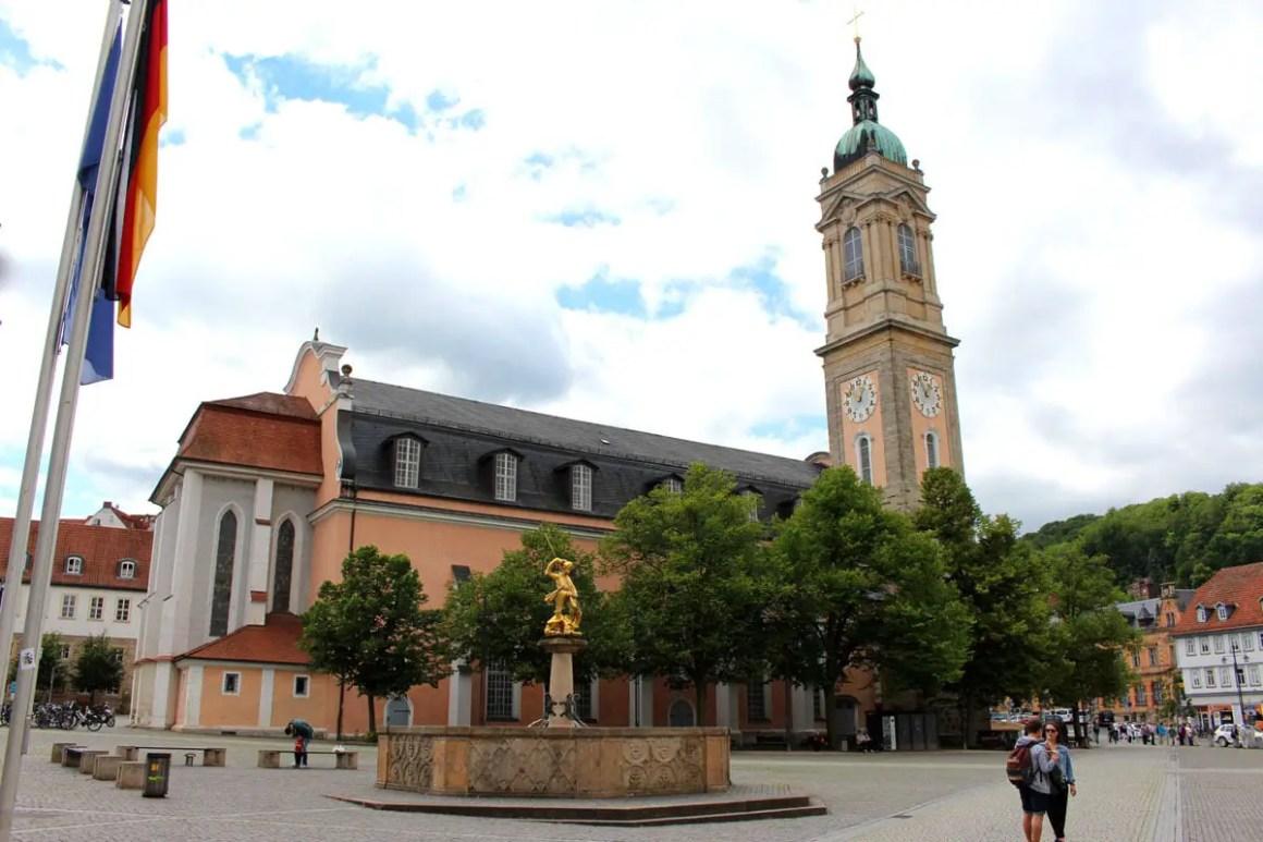 eisenach-sehenswuerdigkeiten-georgenkirche