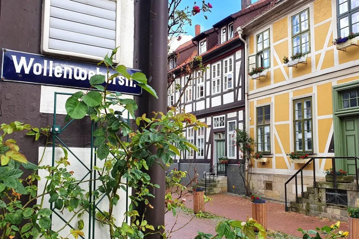 een dag-in-hildesheim-vakwerkwijk