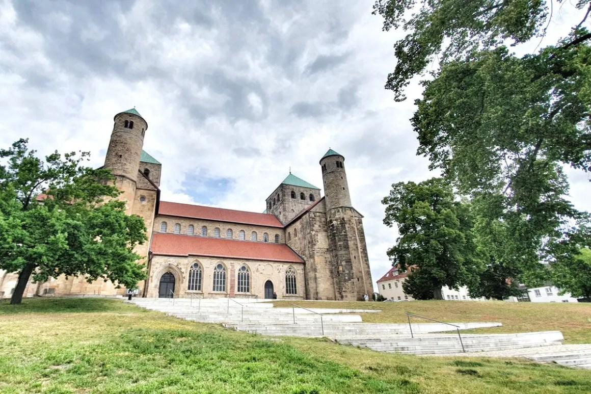 eendaagse-in-hildesheim-michaeliskirche