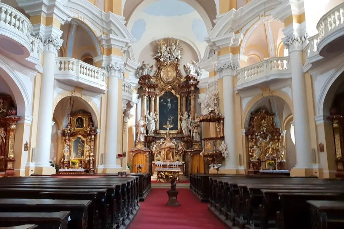 karlsbad-Marien-Magdalenenkirche-binnen