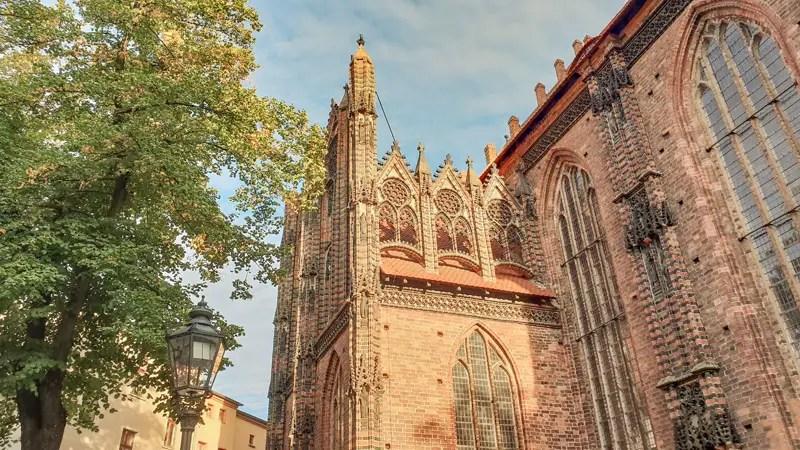 brandenburg-an-der-havel-st-katharinenkirche