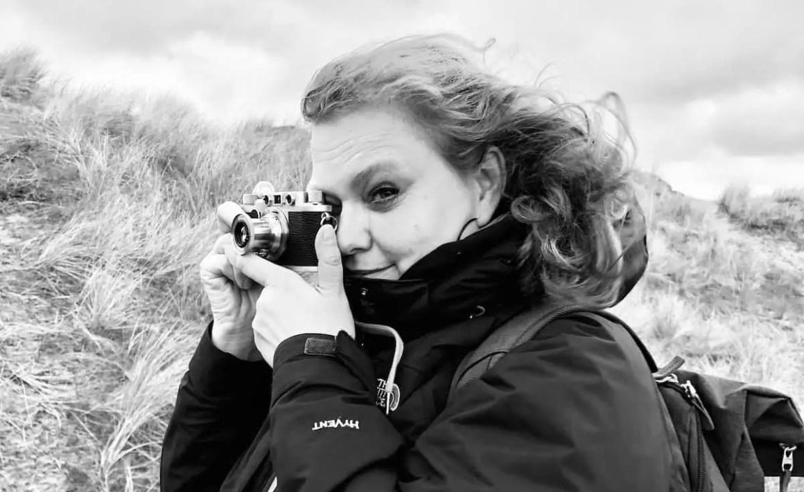 Romy_2020_Terschelling_Leica