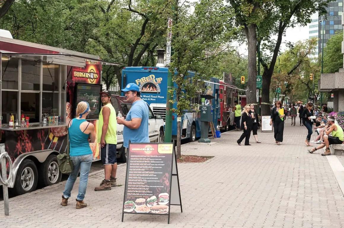 a_tag_in_Winnipeg_FoodTrucks_RomyMlinzk
