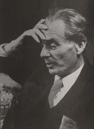 Aldous Huxley, Aforisma Propaganda
