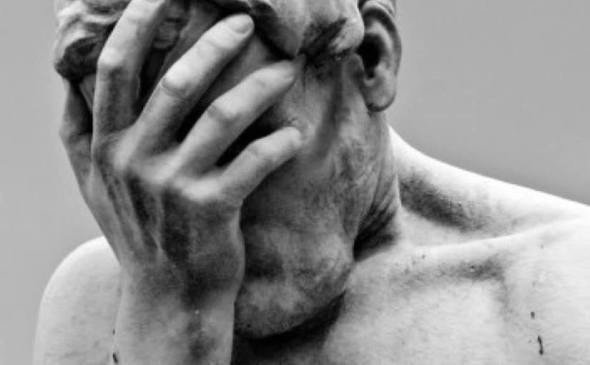Salvatore Natoli, L'esperienza del dolore