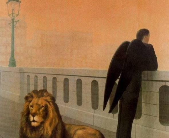 Aforisma Schopenhauer sulla Nostalgia