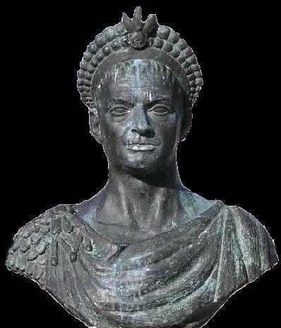 Teodosio