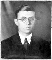 Jean-Paul_Sartre_1924