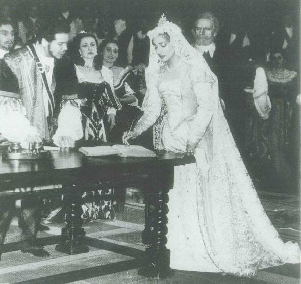 Maria-Callas-Teatro-di-San-Carlo-1956