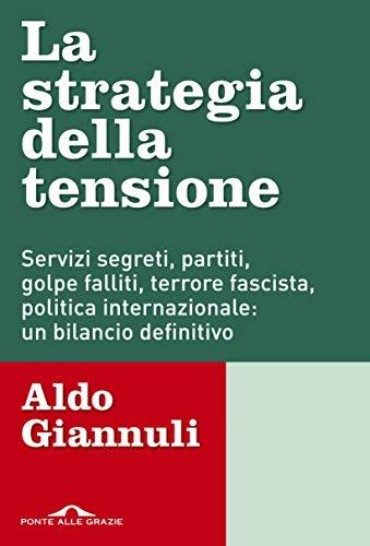 Giannuli-1
