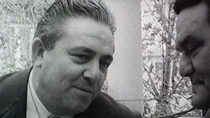 Gianni Brera