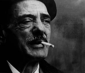 Buñuel