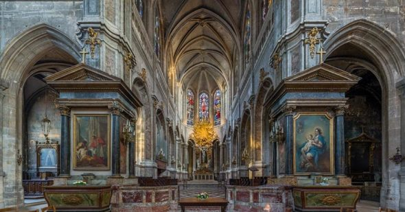 interno-chiesa-saint_merri_parigi-860x450