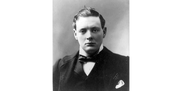 Churchill_1900