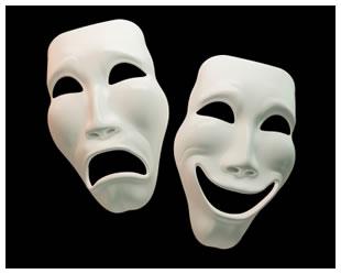 https://i1.wp.com/www.nicomclane.com/wp-content/uploads/2009/04/comedy-tragedy-theatre.jpg