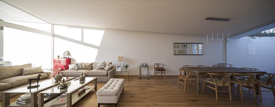 Casa CS - Browne & Swett Arquitectos (13)