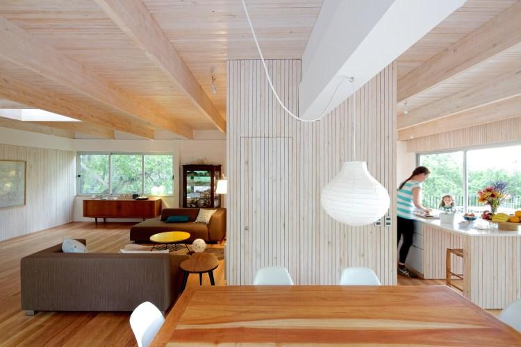 LG House by Antonio Lipthay (8)