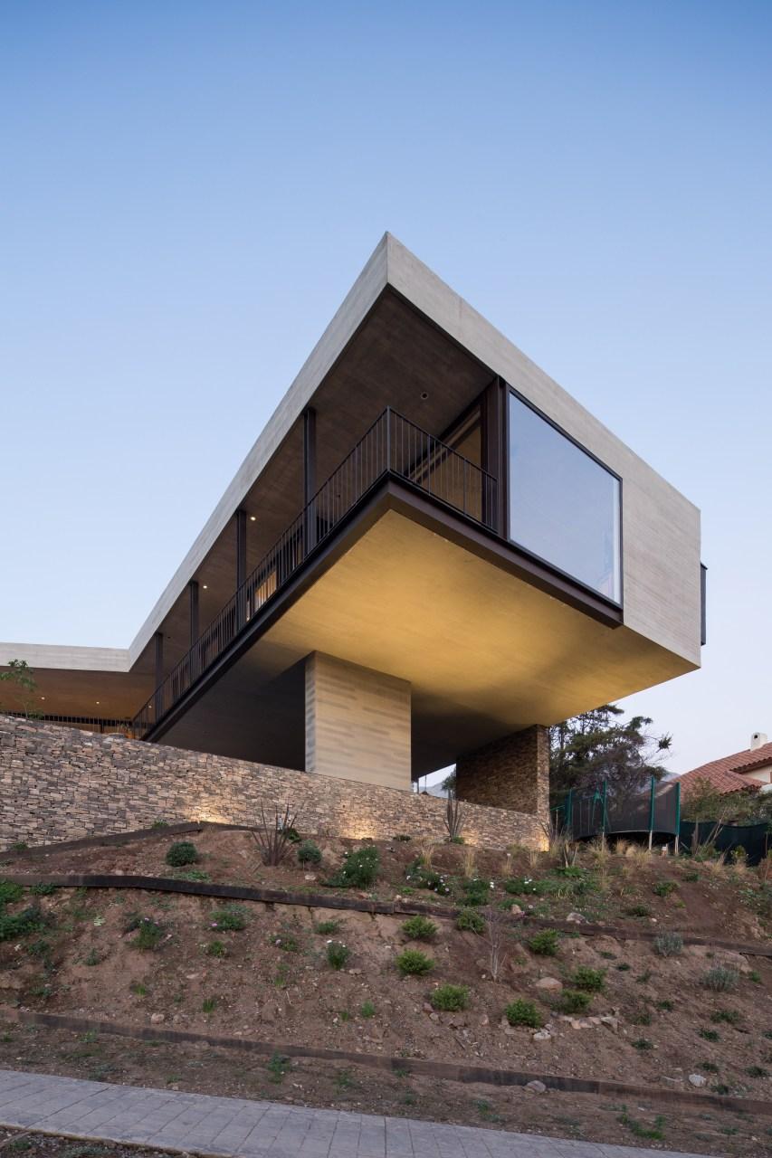 DOK by Aguiló-Pedraza Arquitectos (15)