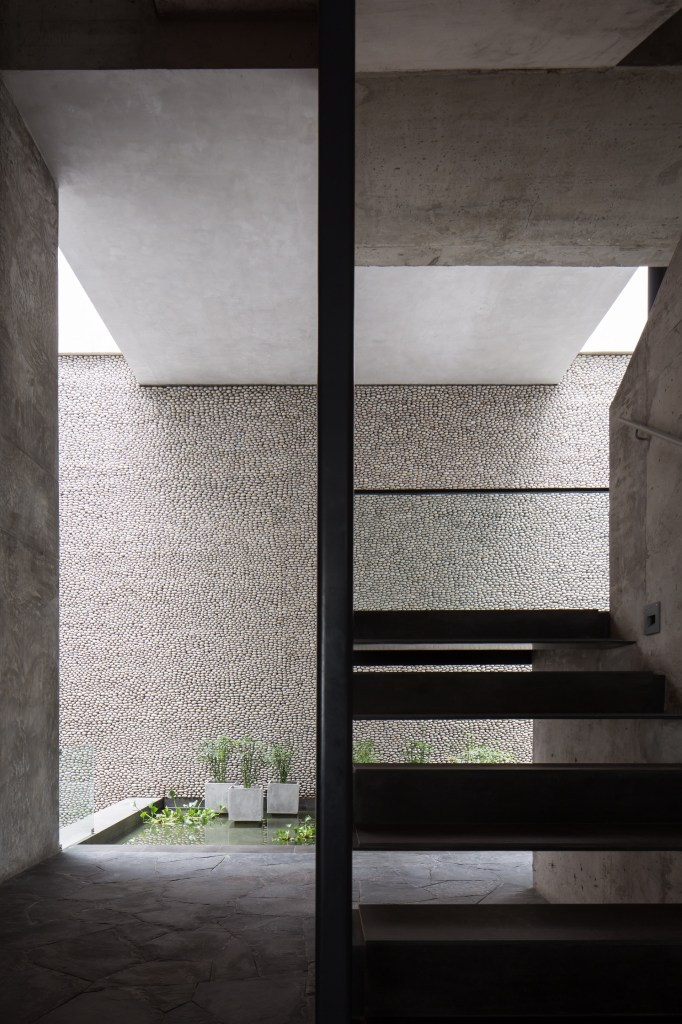 Building in Chacarilla by Barclay & Crousse (18)