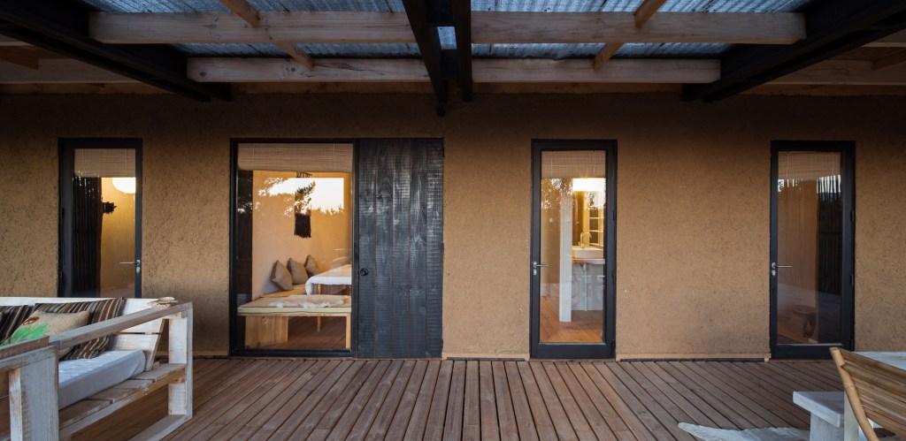 Casa en Tuman - Johan Selbing & Alondra Vargas (10)