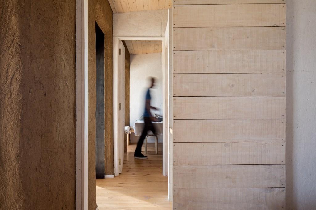 Casa en Tuman - Johan Selbing & Alondra Vargas (22)