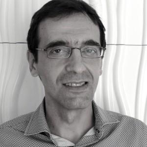 Dimitrios Kanakis