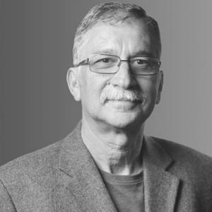 Peter Karayiannis