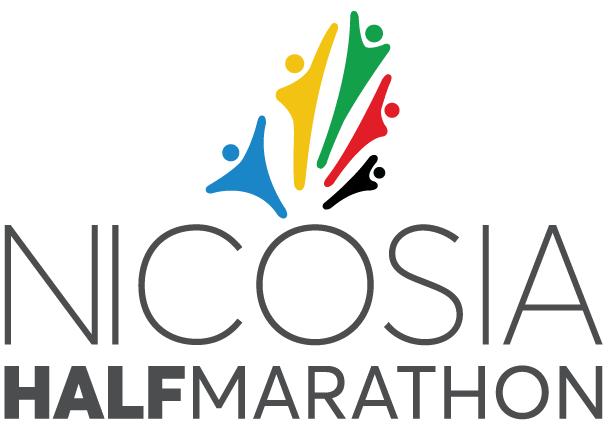 Nicosia Half Marathon