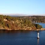 Norwegens Fjorde 2