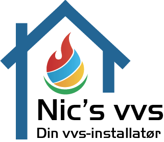 Nic's VVS