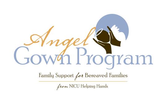 LG AngelGownProgram