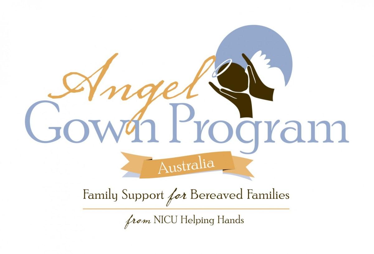 LG-AngelGownProgram-Australia+2inches
