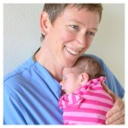 trish-lifestyle-with-baby-1