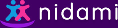 NidAmi : Rencontre amicale sérieuse homme femme