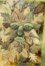 EmbroiderersGreenMan
