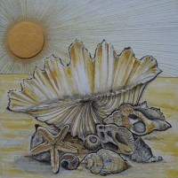 TurnerJ_sea_shells