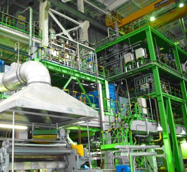 dssi progressive procurement solutions with industrial - 900×827
