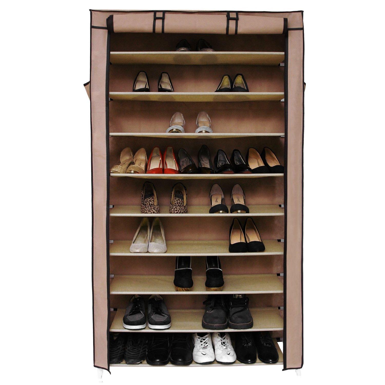 meuble a chaussures le meilleur
