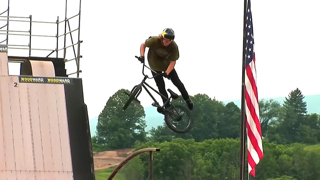 Dennis-Enarson-Woodward-PA-Railride-to-Tail-Whip