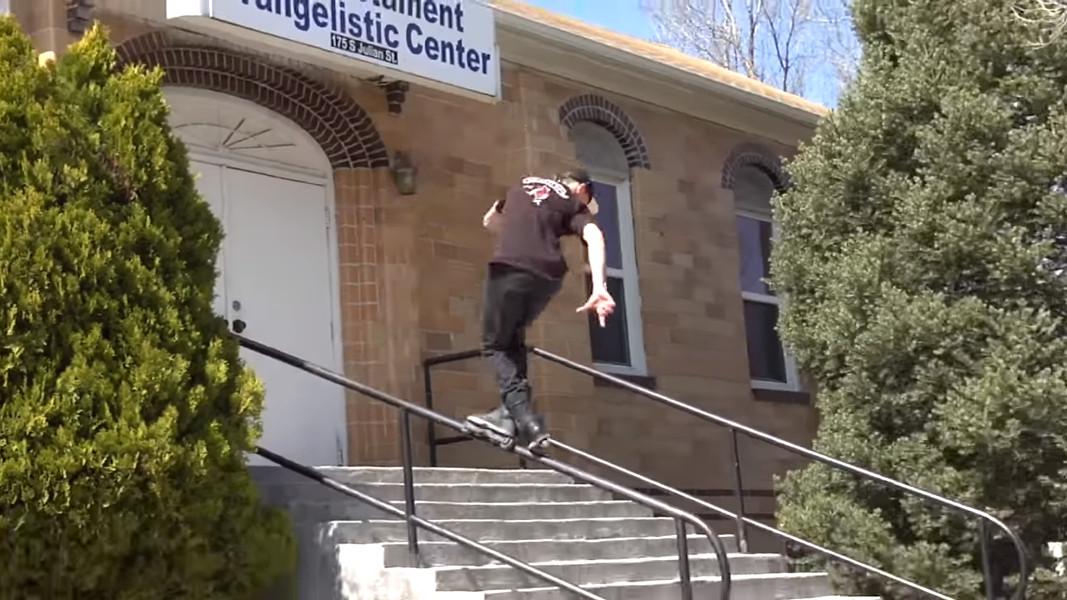 Jarrod-Banning-Razors-Skates-Switch-Up