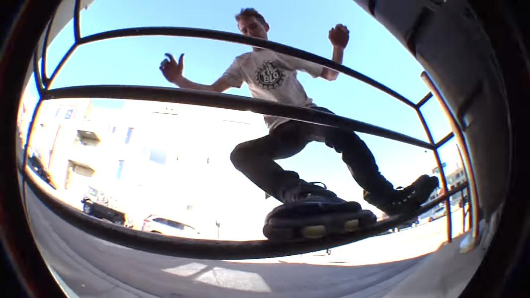 Jarrod-Banning-Razors-Skates-Sweatstance