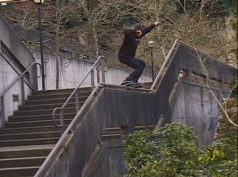 Jeph-Howard-Rare-Winter-FS-Royale-to-X-Grind