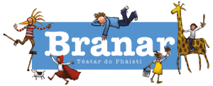 Branar_Logo_transparent_background