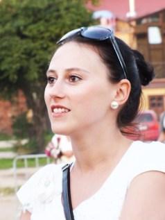 XX SUM z Marysią Sadowską Niebywałe Suwałki 10