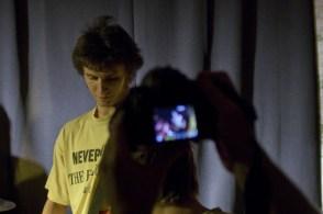 Moskwa i Gloria - fotorelacja z koncertu w Suwałkach Niebywałe Suwałki 35
