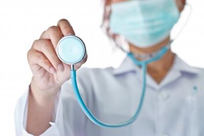 Drogie E-zdrowie Niebywałe Suwałki