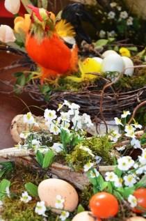 Warsztaty ceramiczne i pamiątkarskie w Nowince Niebywałe Suwałki 11